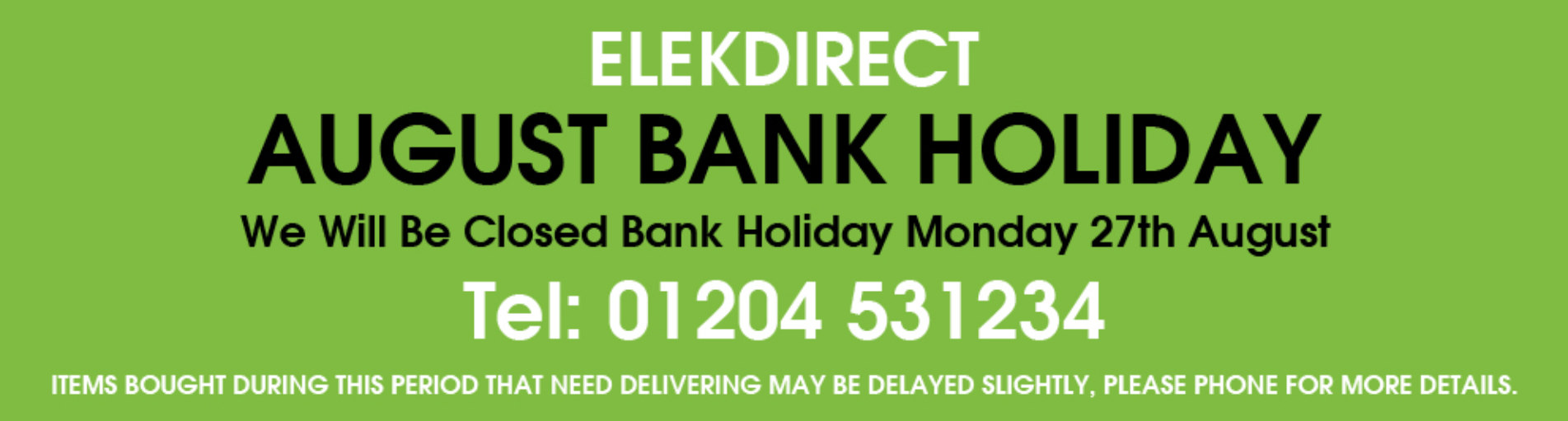 elek-direct-August-Bank-Hol—-WEB-banner