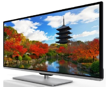 Toshiba TVs for sale