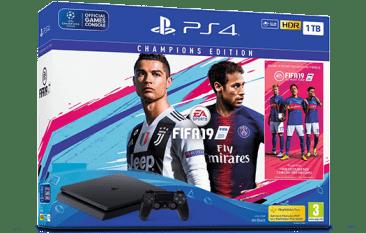 Sony PlayStation FIFA