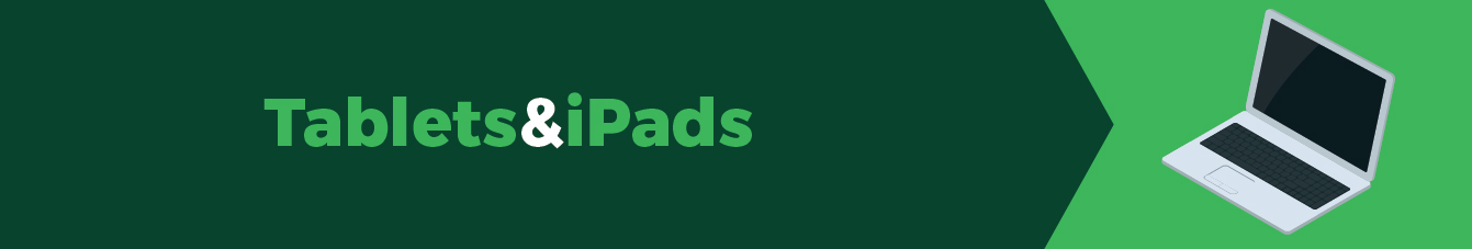 Tablets computing