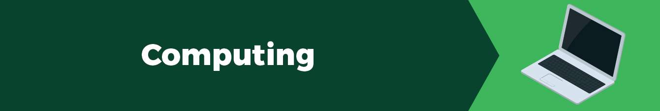 Computing shop